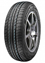 LingLong GreenMax HP010 205/60R16 92H
