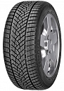 Goodyear UltraGrip Performance+ 295/35R21 107V
