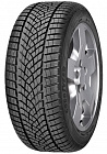 Goodyear UltraGrip Performance+ 275/40R21 107V
