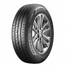 General Altimax One 195/65R15 91V