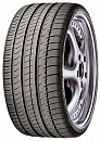 Michelin Pilot Sport PS2 235/50R17 96Y