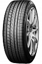 Yokohama BluEarth RV-02 235/50R18 97V