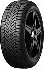 Nexen Winguard Snow'G WH2 205/55R16 91H