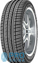 Michelin Pilot Sport 3 225/40R18 92Y (run-flat)