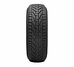 Taurus Winter 225/45R17 94V