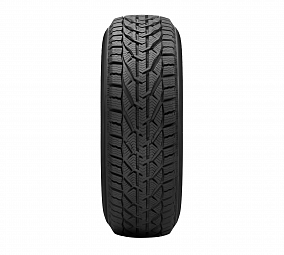 Taurus Winter 235/45R18 98V