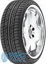 Achilles Winter 101 205/55R16 91H