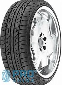 Achilles Winter 101 185/65R14 86T