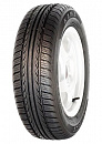 KAMA BREEZE HK-132 185/65R14 86H