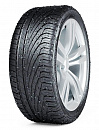 Uniroyal RainSport 3 215/45R16 90V