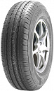 LingLong GreenMax Van 195/75R16C 107/105R