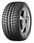 Falken EuroWinter HS449 275/35R21 99V (run-flat)