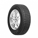 Roadstone Winguard WinSpike 185/55R15 86T