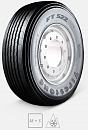 Firestone FT522+ 385/65R22.5 160K/158L