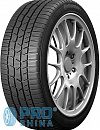 Continental ContiWinterContact TS 830 P 255/60R18 108H