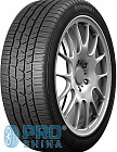Continental ContiWinterContact TS 830 P 245/45R17 99H