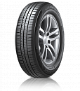 Hankook Kinergy Eco 2 K435 205/60R16 92H