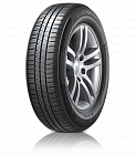 Hankook Kinergy Eco 2 K435 155/65R14 75T