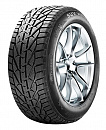 Tigar SUV Winter 215/70R17 100H