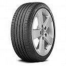 Goodyear Eagle Touring 295/40R20 106V