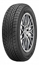 Tigar Touring 175/65R14 82T