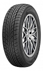 Tigar Touring 165/65R14 79T