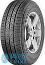 Gislaved Com*Speed 185/75R16C 104/102R