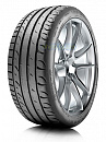 Tigar High Performance 185/55R15 82H