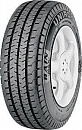 Uniroyal Rain Max 205/65R15 99T (run-flat)