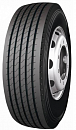 Long March LM168 385/55R22.5 160K