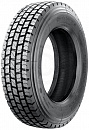 Windpower WDR 09 235/75R17.5 132/130M