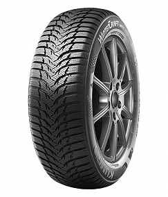 Kumho WinterCraft WP51 215/50R17 95H
