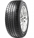 Imperial ICE-PLUS S210 205/45R17 88V