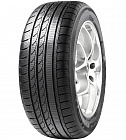 Imperial ICE-PLUS S210 235/35R19 91V