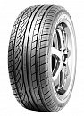 HI FLY Vigorous HP801 295/40R21 111W