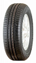 LingLong GreenMax EcoTouring 175/65R14 86T