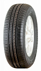 LingLong GreenMax EcoTouring 155/70R13 75T