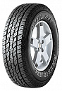 Maxxis Bravo Series AT-771 225/70R16 102/99S