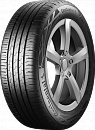 Continental EcoContact 6 225/55R16 95V