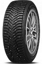 Cordiant Snow Cross 2 SUV 215/60R17 100T