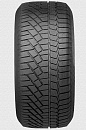 Gislaved Soft*Frost 200 SUV 245/70R16 111T