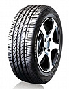 LingLong GreenMax 225/40R18 92W