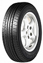 Maxxis MP10 Mecotra 195/55R15 85H