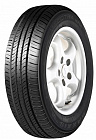 Maxxis MP10 Mecotra 185/55R15 82H