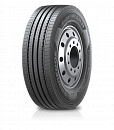 Hankook Smart Flex AH31 295/80R22.5 152/148L