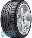Goodyear Eagle F1 Asymmetric 255/60R18 112W