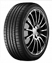 Gremax Capturar CF19 215/45R17 91W