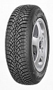 Goodyear UltraGrip 9+ 185/65R15 92T