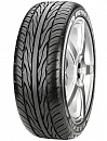 Maxxis Victra MA-Z4S 285/50R20 116V