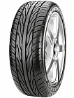 Maxxis Victra MA-Z4S 225/55R19 99W